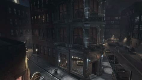World of Darkness cancelled by CCP   PC Gamer