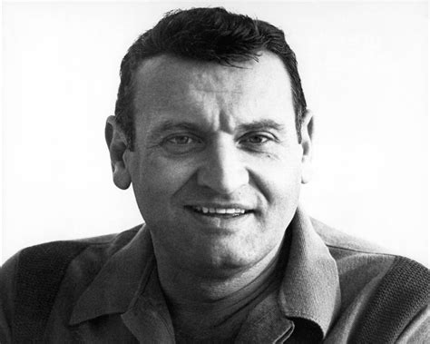 The Dark Time: Western theme songs by Frankie Laine