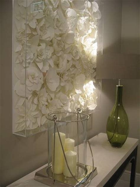 15 Creative and Modern Ideas for Interior Decorating and