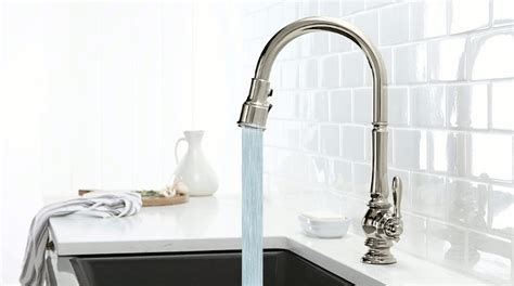 Re: Animated Running Water Tap (Pat625 request) (TO FIND