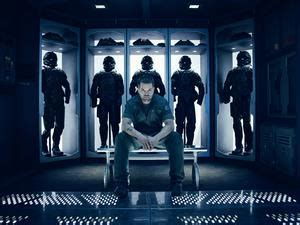 """""""The Expanse"""": Die aktuell beste Science-Fiction-Serie"""