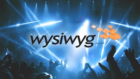 CAST offers new wysiwyg lease options for Perform and Design