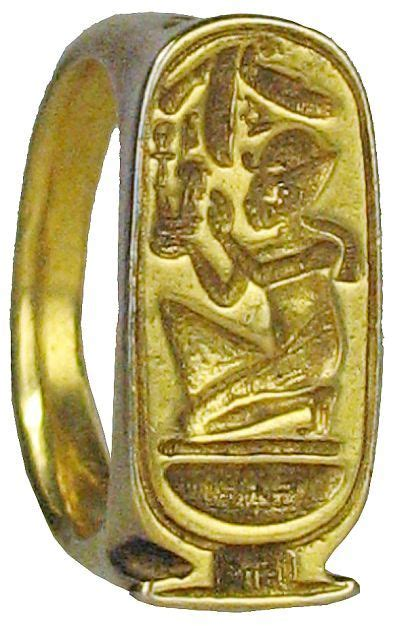 Ancient Egyptian Artifacts | Category: Authentic Ancient