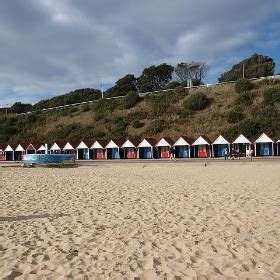 Bournemouth - 200 Towns and Cities