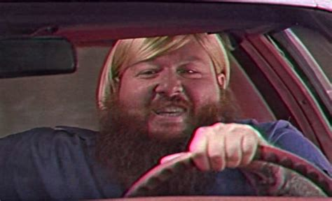 Video: Action Bronson – 'The Chairman's Intent' | Rap-Up