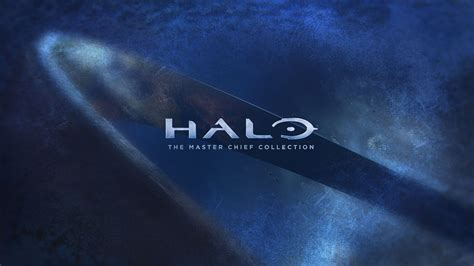 Halo: The Master Chief Collection Listed For Microsoft