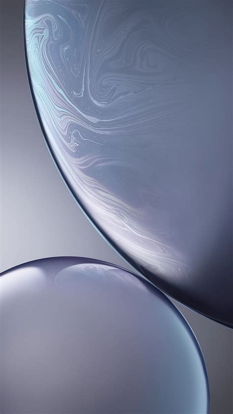 Download iPhone XS & XR Wallpapers in Full Resolution