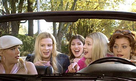 White Chicks – review | cast and crew, movie star rating